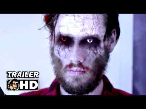 The Amityville Murders - trailer 1