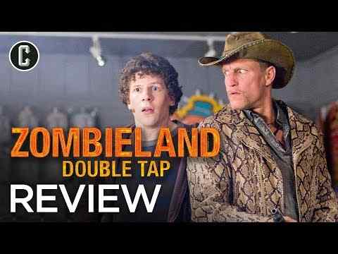 Zombieland: Double Tap - Collider Movie Review