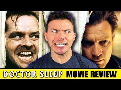 Doctor Sleep - Flick Pick Movie Review