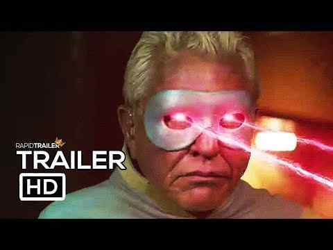 Supervized - trailer 1