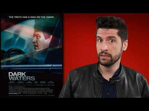 Dark Waters - Jeremy Jahns Movie review