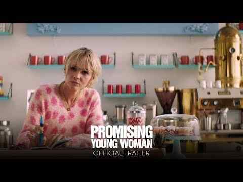 Promising Young Woman - trailer 1