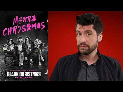 Black Christmas - Jeremy Jahns Movie review