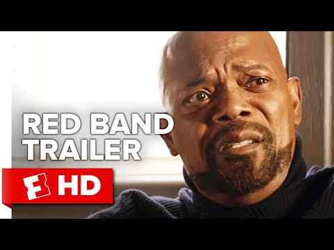 Shaft - trailer 2