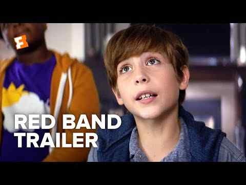 Good Boys - trailer 3