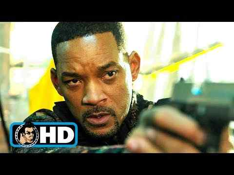 Bad Boys For Life - All Clips + Trailers