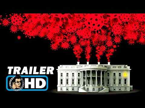 Totally Under Control - trailer 1