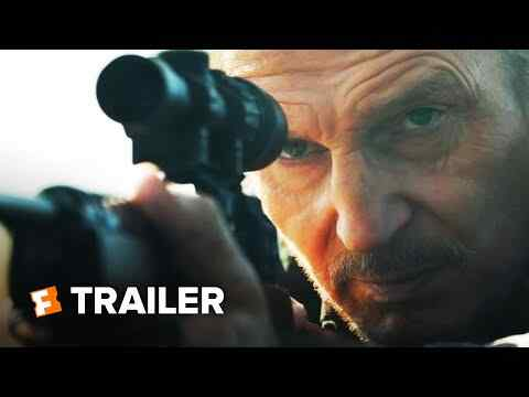 The Marksman - trailer 1