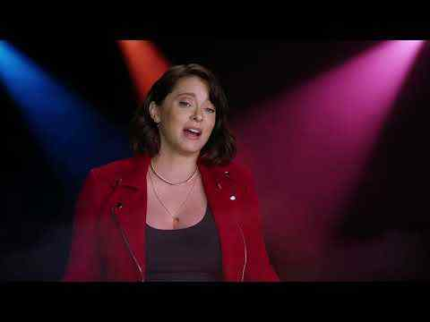 Trolls World Tour - Rachel Bloom