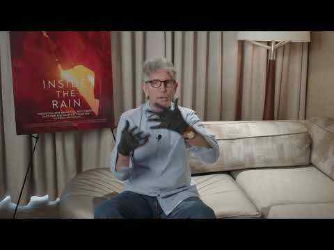 Inside the Rain - Eric Roberts interview