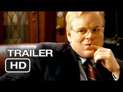 25th Hour - trailer