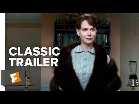 Fur: An Imaginary Portrait of Diane Arbus - trailer
