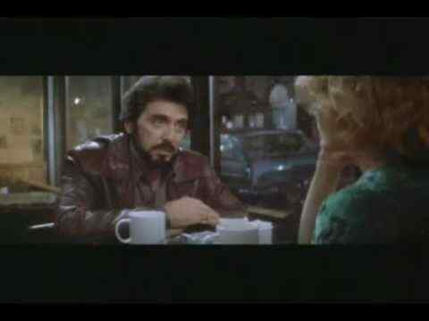 Carlito's Way - trailer