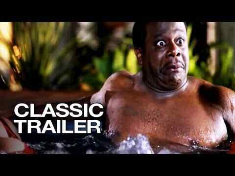 Johnson Family Vacation - trailer
