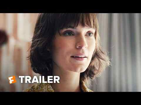 I Am Woman - trailer 1