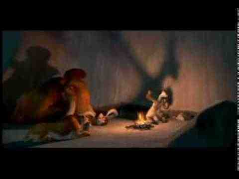 Ice Age - trailer