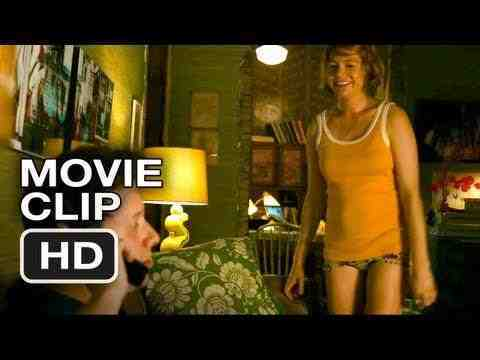 Take This Waltz - Movie Clips