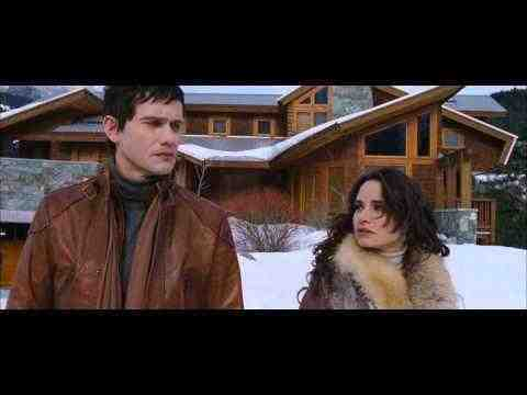 The Twilight Saga: Breaking Dawn - Part 2 - trailer 3
