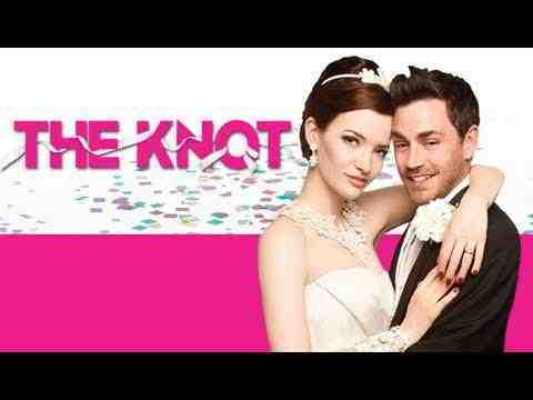 The Knot - trailer