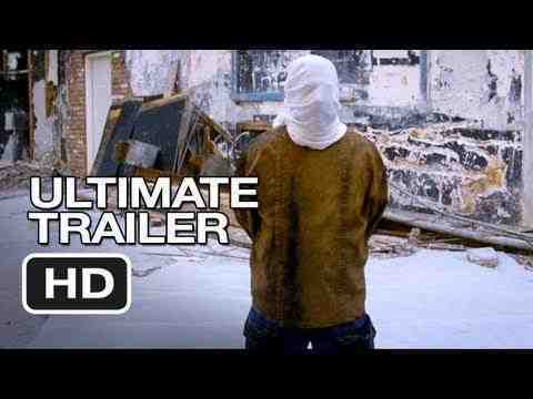 Looper - Ultimate Time Travel Trailer