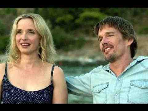 Before Midnight - trailer