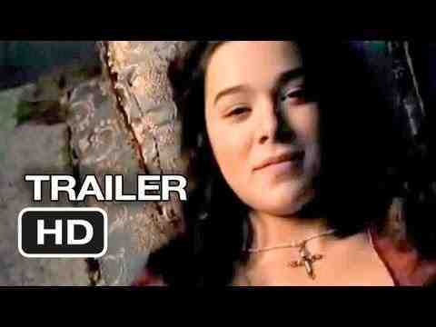 Romeo and Juliet - trailer 1