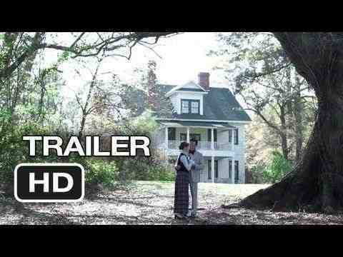 The Conjuring - trailer 3