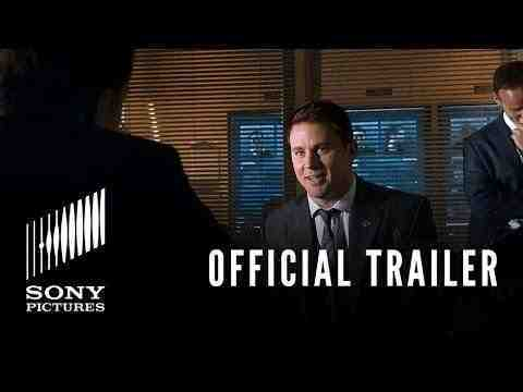 White House Down - trailer 3
