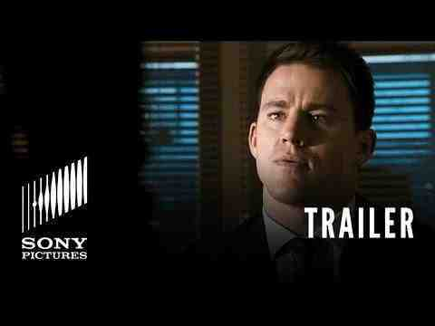 White House Down - trailer 5