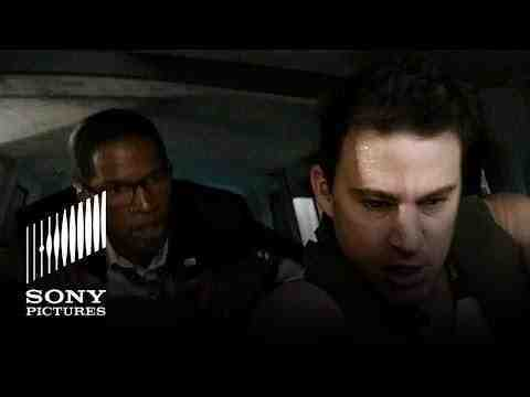White House Down - Clip