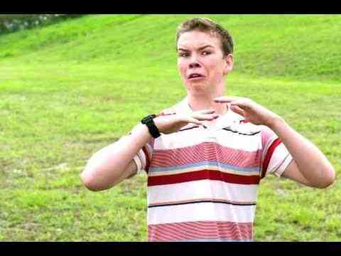 We're the Millers - Clip