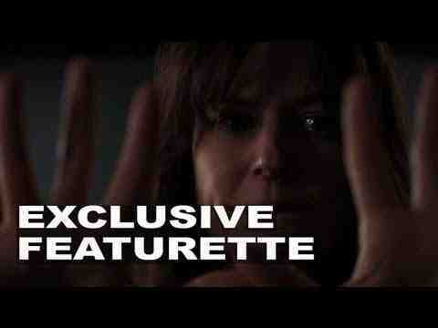 Touchy Feely - Featurette