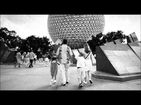 Escape from Tomorrow - trailer