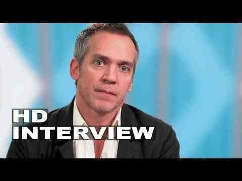 Dallas Buyers Club - Director Jean-Marc Vallee Interview