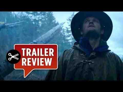 Dawn of the Planet of the Apes - trailer review