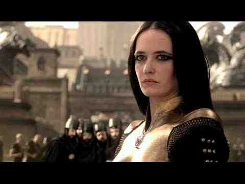 300: Rise of an Empire - TV Spot 2
