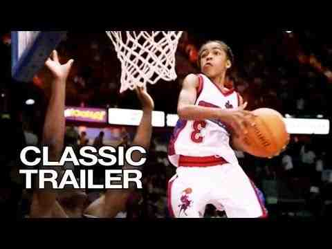 Like Mike - trailer