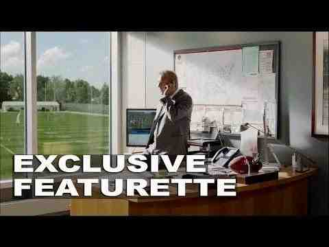 Draft Day - Featurette 1