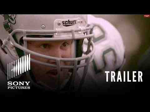 When the Game Stands Tall - trailer 1