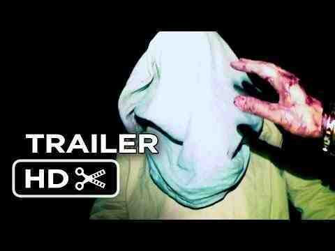 As Above, So Below - trailer 1