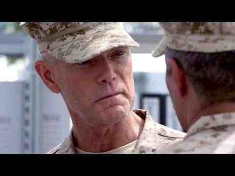 Jarhead 2: Field of Fire - trailer 1