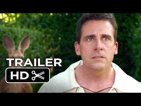 Alexander and the Terrible, Horrible, No Good, Very Bad Day - trailer 1