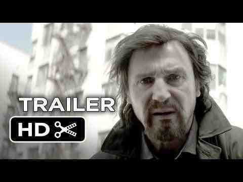 A Walk Among the Tombstones - trailer 1