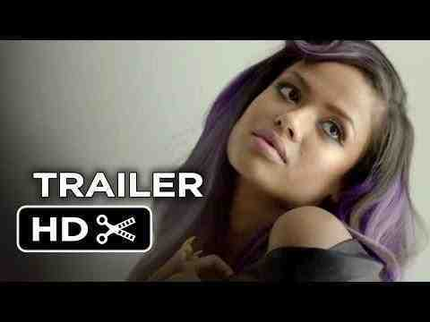 Beyond the Lights - trailer 2