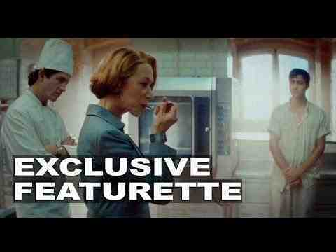 The Hundred-Foot Journey - Featurette 1