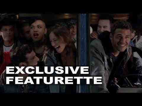 Step Up: All In - Featurette 1