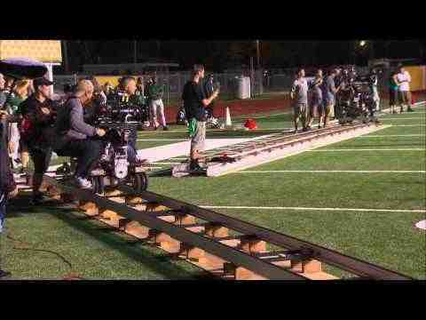 When the Game Stands Tall - Behind the Scenes