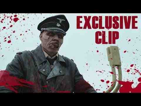 Dead Snow 2: Red vs. Dead - Clip