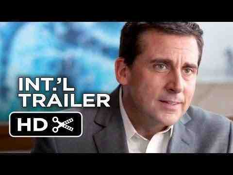 Alexander and the Terrible, Horrible, No Good, Very Bad Day - trailer 2