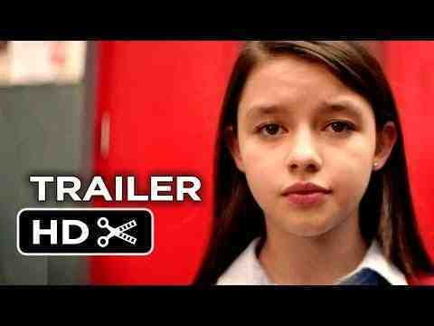Before I Disappear - trailer 1